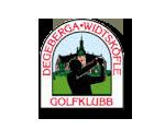 Degeberga Widtsköfle Golfklubb