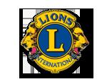 Södra Gärds Lions