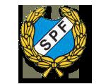 SPF Degeberga