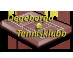 Degeberga Tennisklubb
